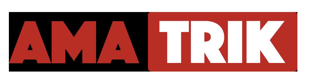 logo-amatrik